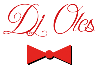 logo-djoles