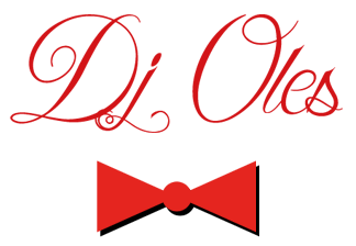 logo-djoles-2